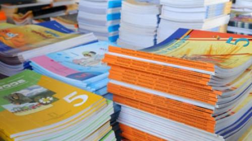 Beogradski đaci kao autori udžbenika