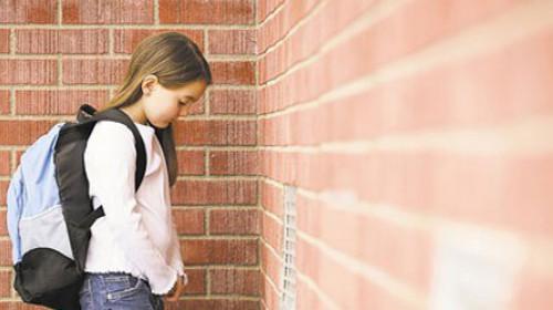 Fobija od škole
