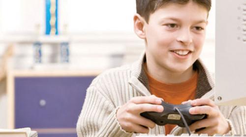 Igrice u 3D formatu uništavaju zdravlje naše dece