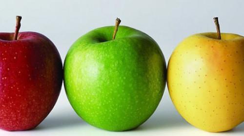 7 zdravih namirnica koje ne goje