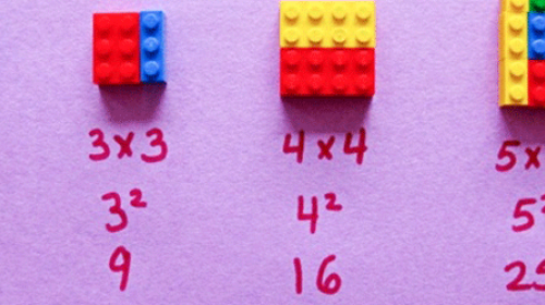Unapredi matematiku na zanimljiv način