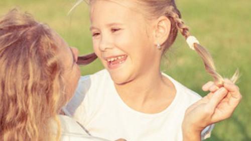 Kako razvijati emocionalnu inteligenciju kod dece?