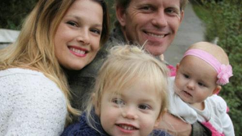 12 saveta koji će vam olakšati život pri dolasku drugog deteta
