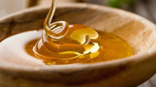 Med je prirodni lek za imunitet
