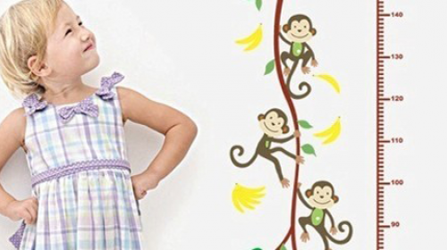Deca ostaju niska zbog nedostatka hormona