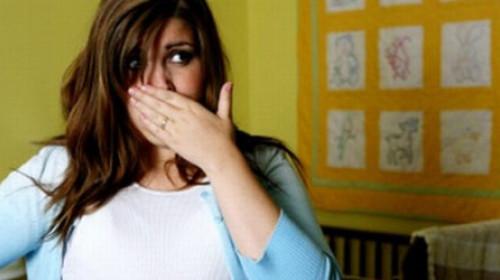 5 načina da se izborite sa žgaravicom u trudnoći