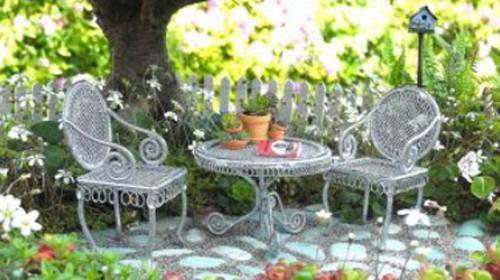 Izbor najlepšeg zelenila, balkona i bašte