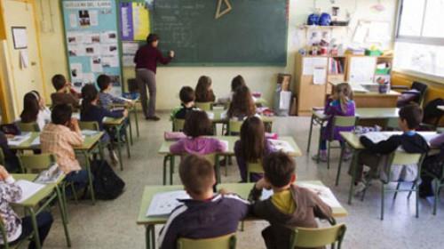 Učenje kineskog jezika u školama