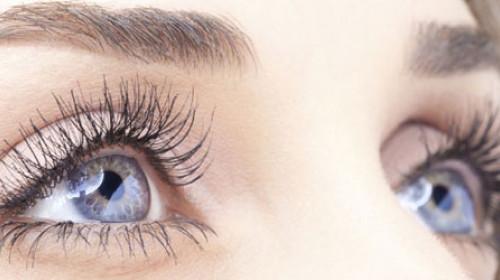 Oko je precizan dijagnostičar
