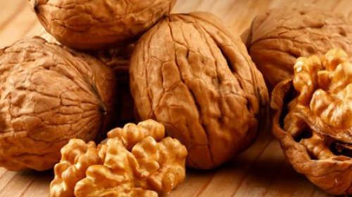 Šaka oraha protiv dijabetesa