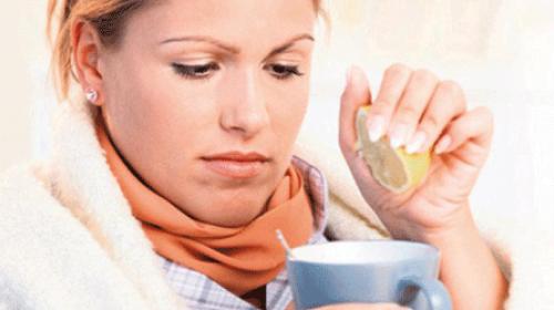 Homeopatija ima rešenje za prehladu i grip