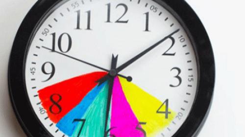 Pomozite školarcima da nauče da gledaju u sat-VIDEO-