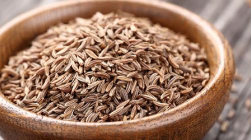Semenke kima: Upala grla može se izlečiti za samo četiri sata