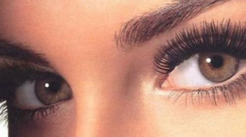 Boja očiju otkriva karakter osobe