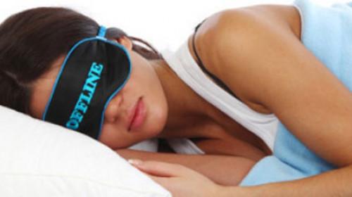 Sedam sati sna - prava mera odmora