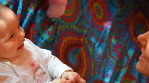Bebe i mentalno zdravlje