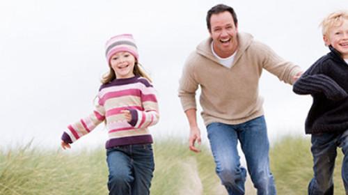 Kada treba dozvoliti detetu da pogreši?