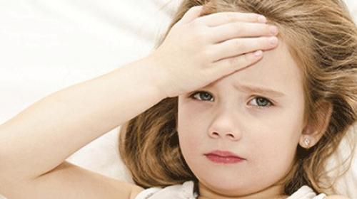 Zdravstvene preporuke za mališane u vrtiću