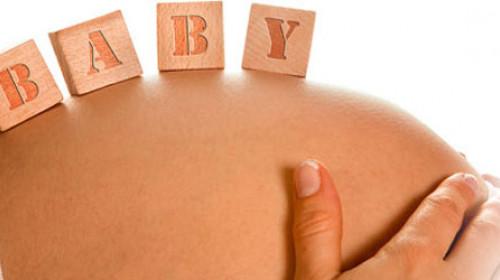 Koja je idealno vreme za prvu trudnoću?