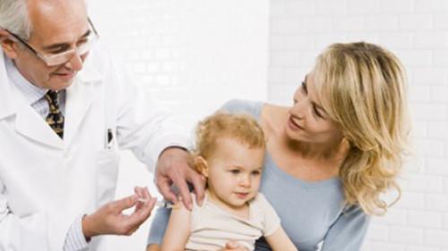 Zašto dečaci treba da prime vakcinu protiv HPV-a?