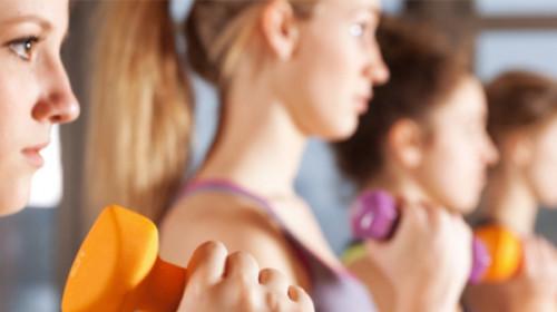 Kada početi sa vežbama nakon porođaja?