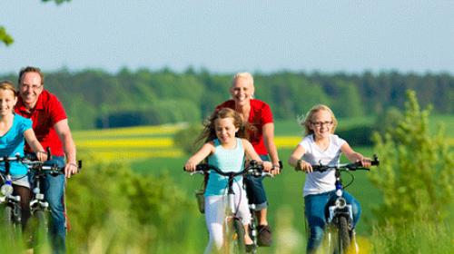 12 predloga za kvalitetan letnji raspust