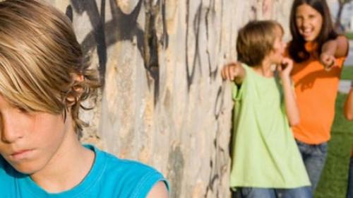 Vršnjačko nasilje okidač za psihičke probleme