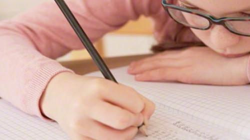 5 korisnih saveta za dete koje ne voli da uči