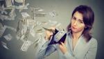 Poštedite sebe neprijatnih iznenađenja i zaista velikih troškova