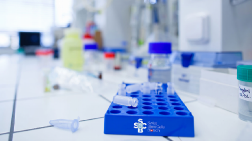 Dobro se informišete o uslovima čuvanja matičnih ćelija iz pupčanika