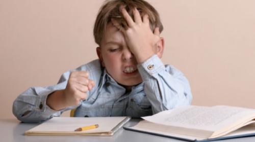 Multitasking je izvor frustracija, a evo kako se sa njima nositi