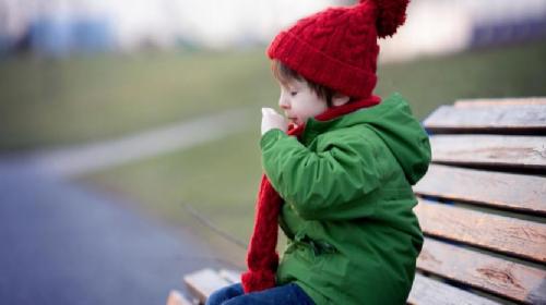 Znate li kako da zaštitite i sebe i decu od štetnih čestica iz vazduha