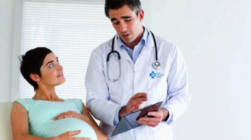 Ako želite da čuvate matične ćelije iz pupčanika, evo procedure