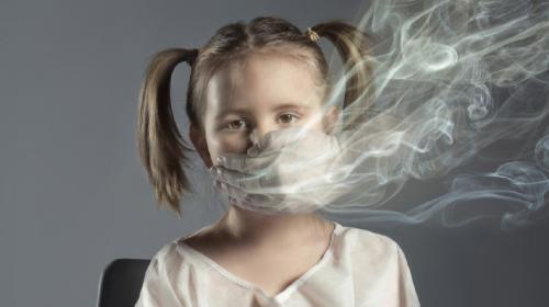 Svaki dan treba da bude dan borbe protiv duvanskog dima