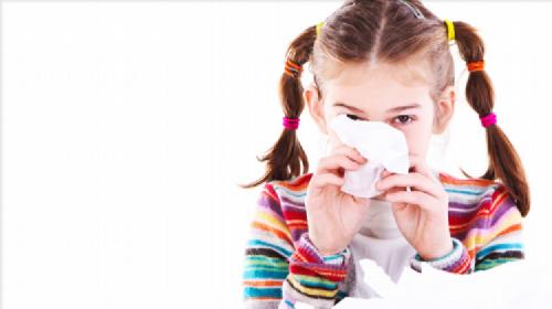 Kako da se efikasno zaštitite od virusa koji trenutno haraju?