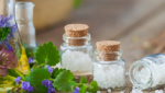 Isprobajte homeopatiju