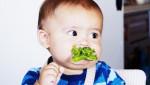 Nek bira: brokoli ili kelj
