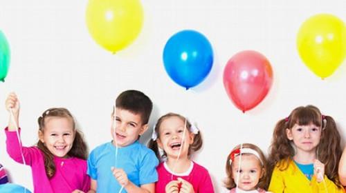 Deca vole balone. A vi?