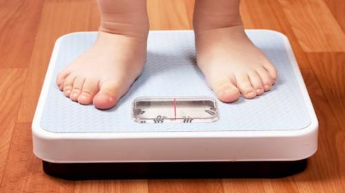 Epidemija gojaznosti među decom može lako da se zaustavi