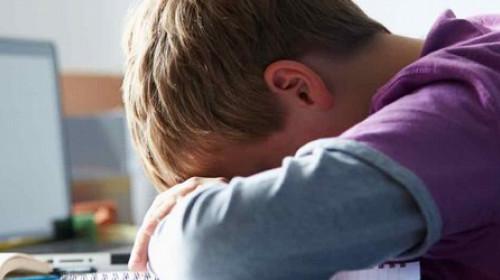 I deca pate od depresije