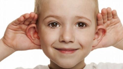 Ne dajte da pate zbog ušiju