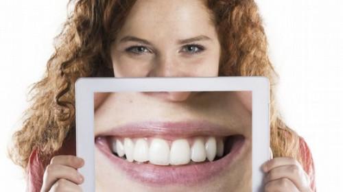 Sačuvajte zube u trudnoći