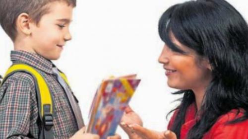 10 saveta za školarce