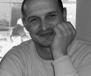 UREĐENJE DOMA - arhitekta Jovan Blažić