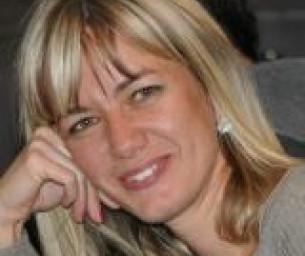 LEKARSKA ORDINACIJA-Dr Natalija Pojatar