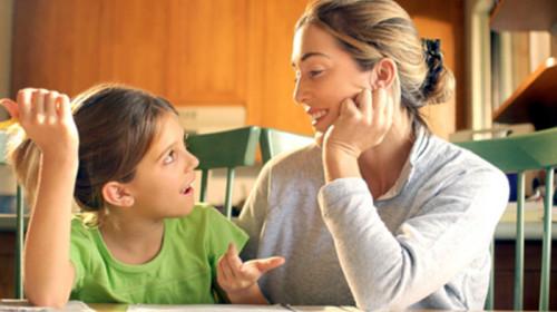Govorno jezički razvoj deteta