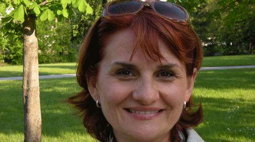 Branka Ćopić - Human design traži da poštujemo osobu takvu kakva jeste