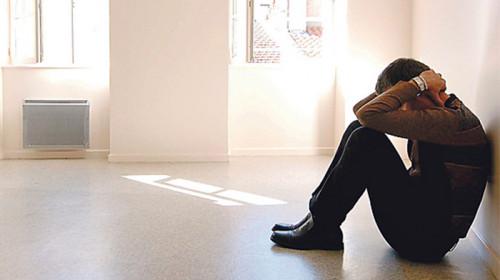 Depresija utiče na brže starenje