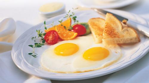 Preskakanje doručka povećava rizik od srčanog udara?