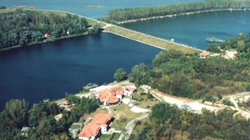 "Srebrno jezero je ""srpsko more"""